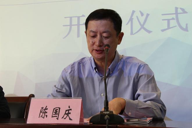 鹤岗一中陈晓霞图片
